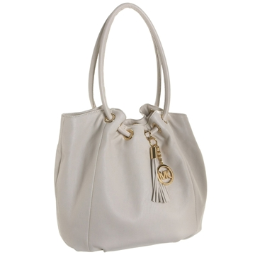 Picture of MICHAEL Michael Kors Large NS Ring Tote