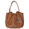 Picture of MICHAEL Michael Kors Leather Large Ring Tote