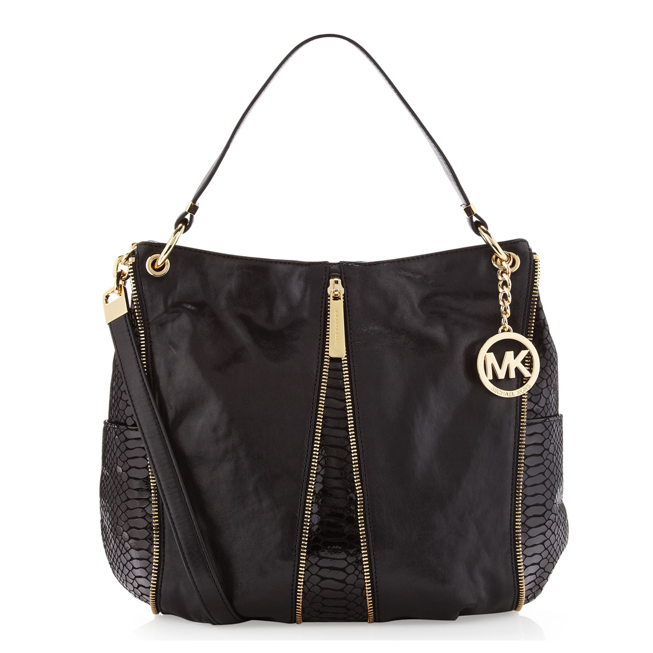 michael kors bags aol image search results. Black Bedroom Furniture Sets. Home Design Ideas