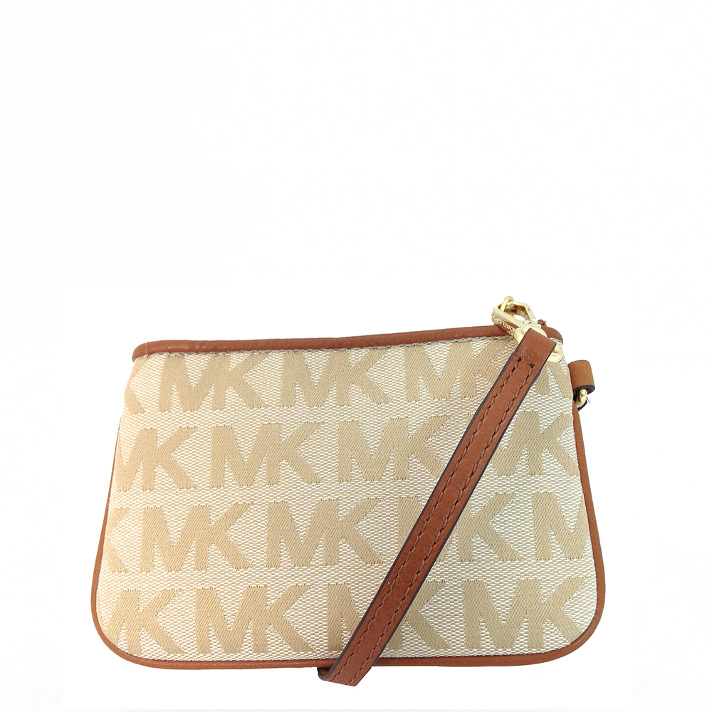Snap N Zip Fashion Accessories Michael Michael Kors