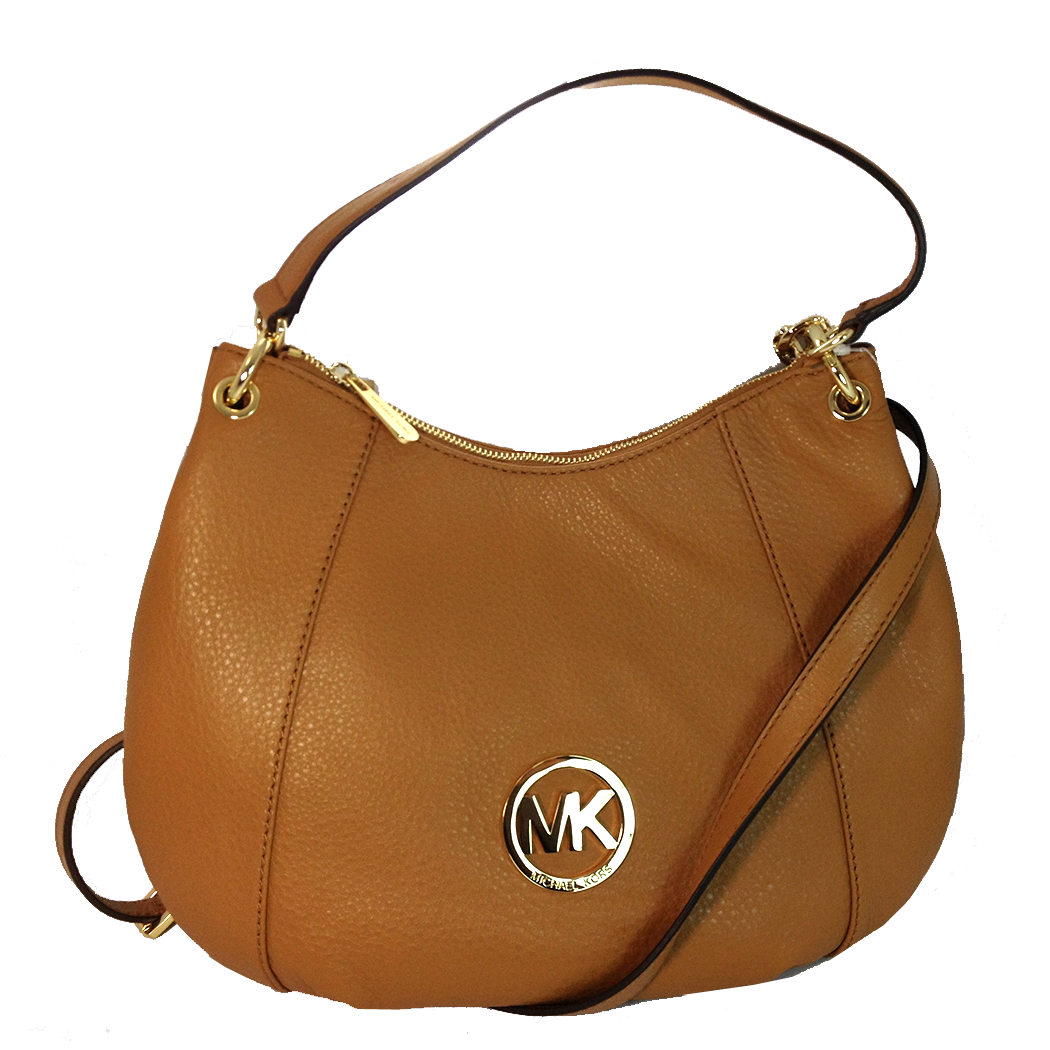 011dda845951 Snap 'n Zip Fashion Accessories | MICHAEL Michael Kors Fulton Large ...