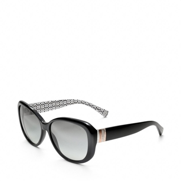 Picture of COACH Keri Sunglasses