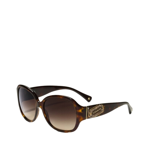 Picture of COACH Angeline Sunglasses
