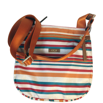 Picture of TUMI Devon Crossbody