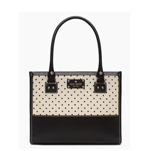 Picture of kate spade new york belltown quinn
