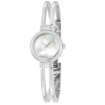 Picture of Movado Women's Harmony Watch