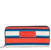 Picture of MARC by Marc Jacobs Take Me Slim Wallet