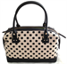 Picture of kate spade new york justina belltown satchel