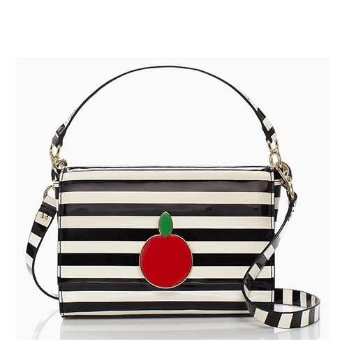 Picture of kate spade new york ksny x darcel tobyn