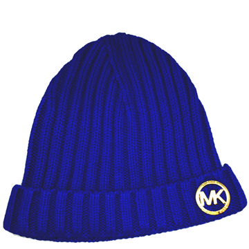 Picture of MICHAEL Michael Kors Knit Hat