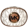 Picture of MICHAEL Michael Kors Fulton Cosmetic Case