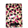 Picture of kate spade new york daycation passport holder