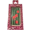 Picture of Betsey Johnson Cherries iPhone 5 Case