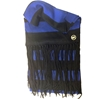 Picture of MICHAEL Michael Kors Striped Scarf