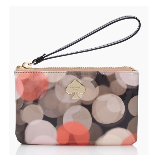 Picture of kate spade new york all that glitters bee
