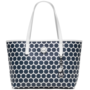 Picture of MICHAEL Michael Kors Kiki Small Tote