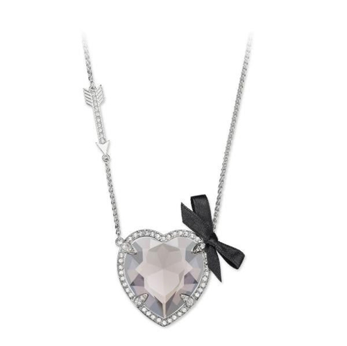 Picture of Swarovski Velika Long Pendant