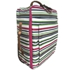 Picture of Tumi Super Leger International Carry-on