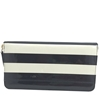 Picture of kate spade new york neda york street zip-around wallet