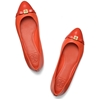 Picture of Tory Burch Hugo Flats