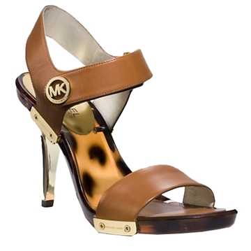 Picture of MICHAEL Michael Kors Lani Dress Sandal