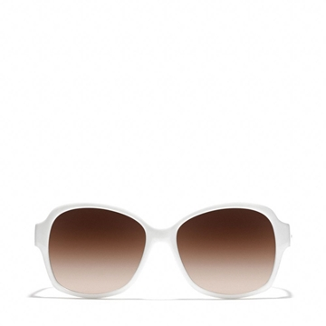 Picture of COACH Barbara Sunglasses