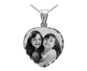 Picture for category Photo Engraved