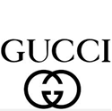 Picture for brand Gucci