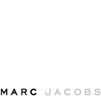 Picture for brand Marc Jacobs