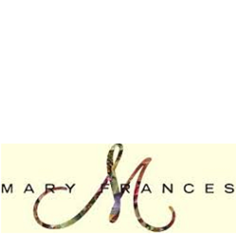 Picture for brand Mary Frances