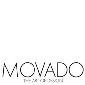 Picture for brand Movado