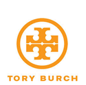 Picture for brand Tory Burch