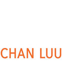 Picture for brand Chan Luu