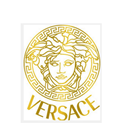 Picture for brand Versace