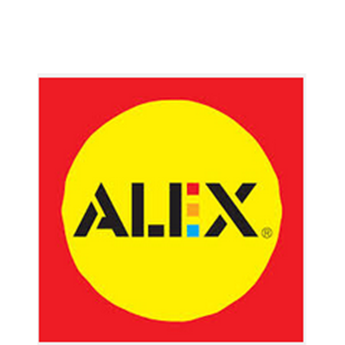 Picture for brand Alex Toys