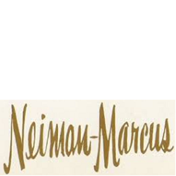 Picture for brand Neiman Marcus