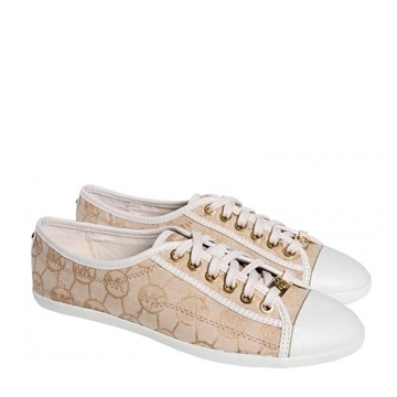 Picture of MICHAEL Michael Kors Kristy Casual Sneakers
