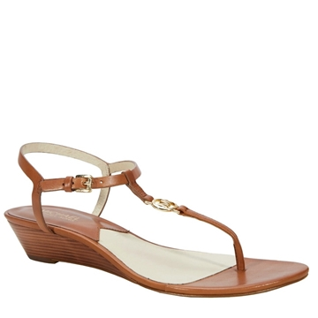 Picture of MICHAEL Michael Kors Nora Wedge