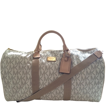 Picture of MICHAEL Michael Kors Duffle Travel Luggage