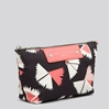 Picture of MARC by Marc Jacobs Preppy Nylon Pinwheel Perfect Pouch
