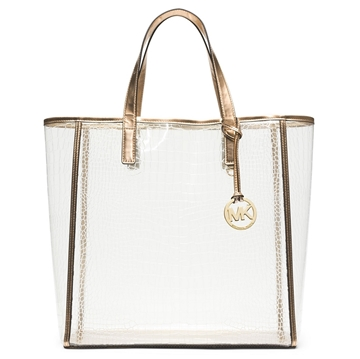Picture of MICHAEL Michael Kors Nora Large Tote