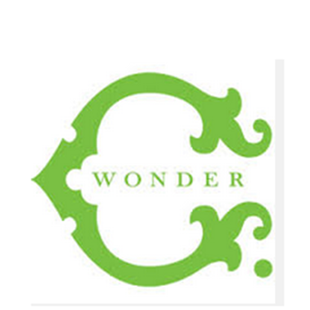 Picture for brand C. Wonder