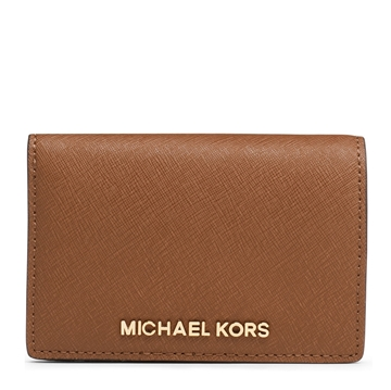 Picture of MICHAEL Michael Kors Jet Set Travel Medium Slim Wallet