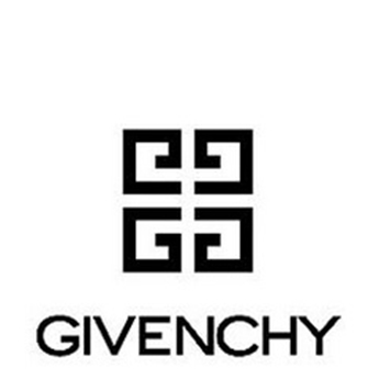 Picture for brand Givenchy