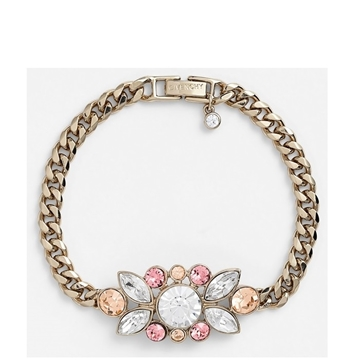 Picture of Givenchy Stone Bracelet