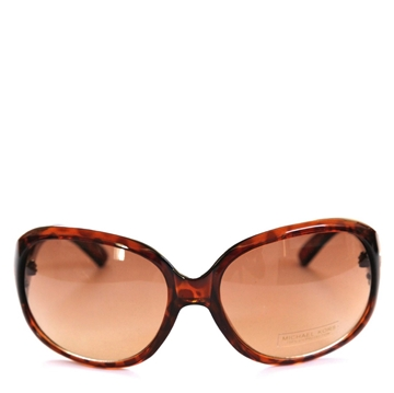 Picture of MICHAEL Michael Kors Medallion Sunglasses