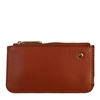 Picture of MICHAEL Michael Kors Fulton Key Pouch