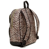 Picture of Betsey Johnson Cheetah Backpack