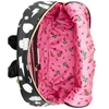 Picture of Betsey Johnson Color Me In Backpack