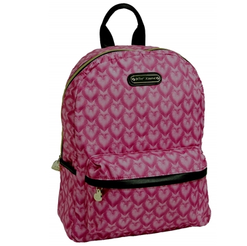 Picture of Betsey Johnson Nylon Backpack